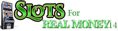 Slots For Real Money 14